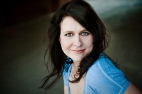 Charlesanne Rabensburg, 2012